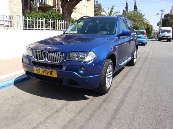 доска объявлений израиля автомобили центр страны