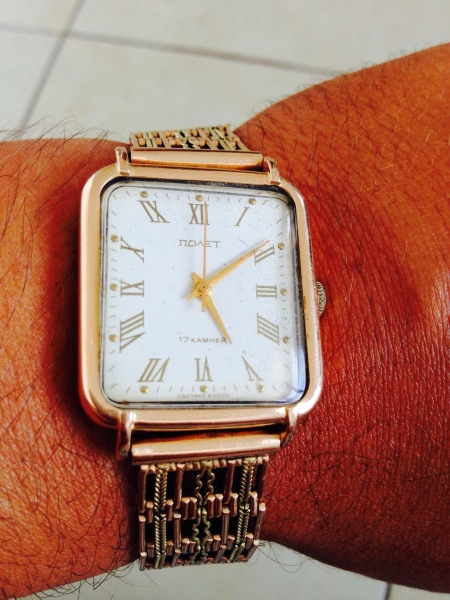 Куплю советские золотые часы полет красивые наручные часы для девочки