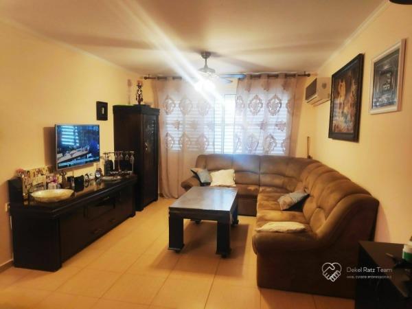 Купить квартиру в акко израиль апартаменты в испании от собственника