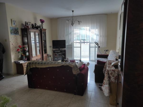 Купить квартиру в ашкелоне израиль сан хосе недвижимость